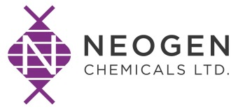 Neogen Chemicals Ltd