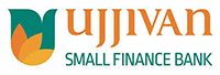 Ujjivan Small Finance Bank Ltd