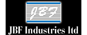 JBF Industries Ltd