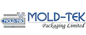 Mold Tek Packaging Ltd